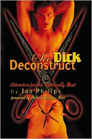See Dick Deconstruct: Literotica for the Satirically Bent