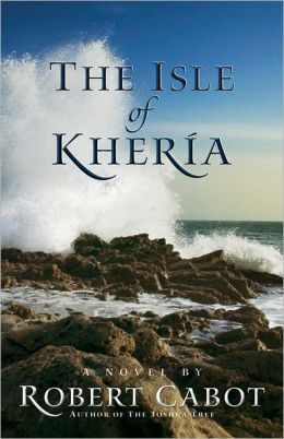 The Isle of Kheria