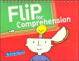 Flip for Comprehension (English)