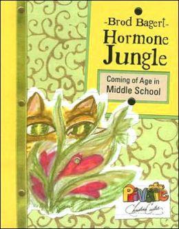 Hormone Jungle