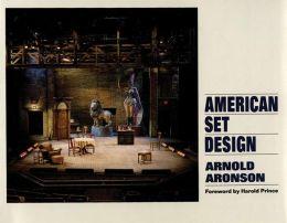 American Set Design