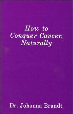 How to Conquer Cancer, Naturally: The Grape Cure
