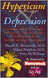 Hypericum and Depression