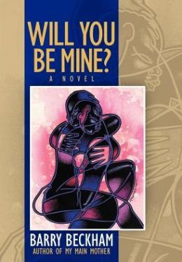 Will You Be Mine?: A Novel