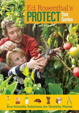 Protect Your Garden: Eco-Friendly Solutions for Healthy Plants