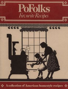 PoFolks' Favorite Recipes