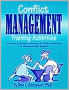 Conflict Management Training Activities: Promoting Cooperative Learning and Conflict Resolution in Middle and High Schools