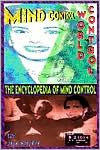 Mind Control, World Control