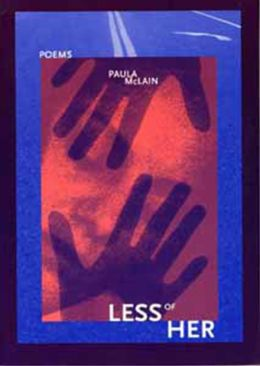 Less of Her: Poems