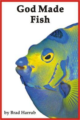 God Made Fish