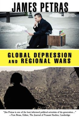 Global Depression and Regional Wars: The United States, Latin America and the Middle East
