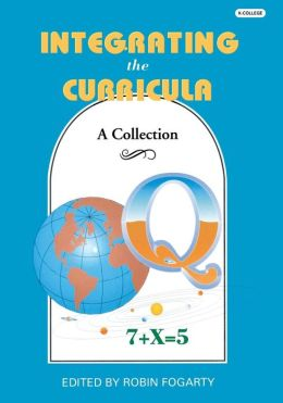 Integrating the Curricula: A Collections