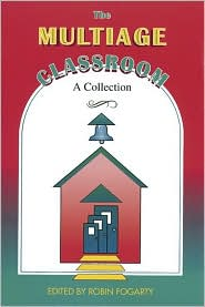 The Multiage Classroom