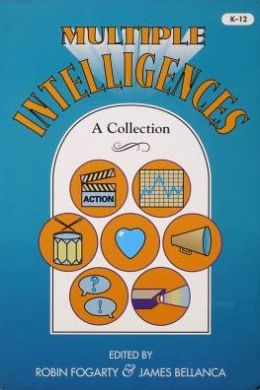 Multiple Intelligences: A Collection