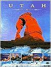 Utah Elevation