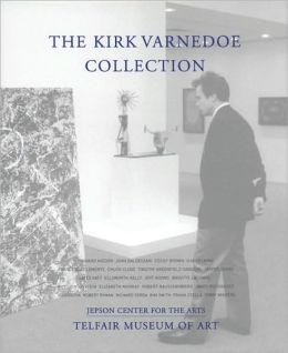 The Kirk Varnedoe Collection