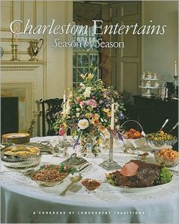 Charleston Entertains: Season by Season
