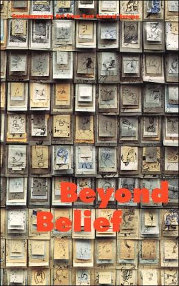 Beyond Belief: East Central European Contemporary Art