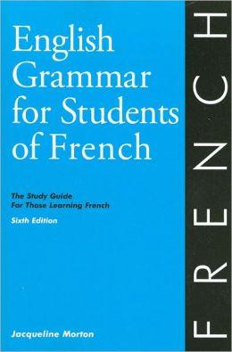 AP English Literature Test & Study Guide | Study.com