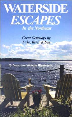 Waterside Escapes in the Northeast