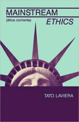 Mainstream Ethics