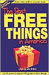 The Best Free Things in America