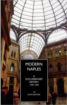 Modern Naples