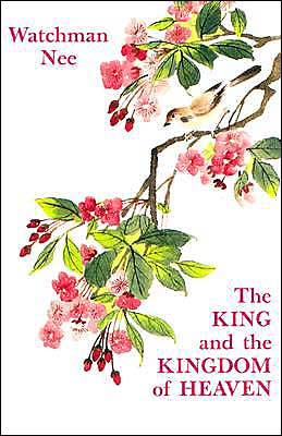 The King and the Kingdom of Heaven: A Study of Matthew