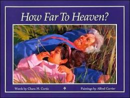 How Far to Heaven?