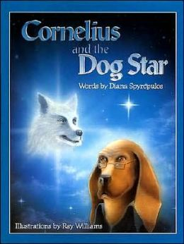Cornelius and the dog Star