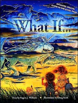 What If. . .