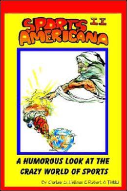 Sports Americana II