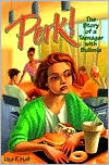Perk!: The Story of a Teenager with Bulimia