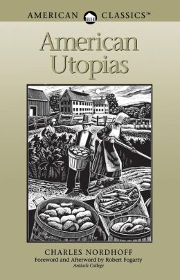 American Utopias