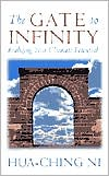 Gate to Infinity: Realizing Your Ultimate Potential