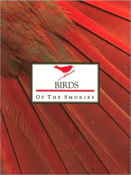 Birds of the Smokies