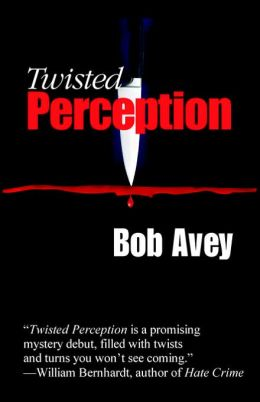Twisted Perception
