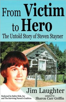 From Victim To Hero