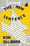 New Sentence