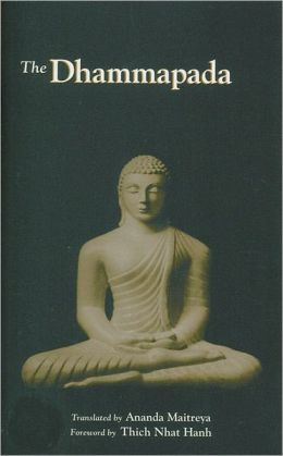 The Dhammapada: The Path of Truth