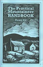 Practical Mountaineer Handbook