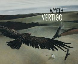 Wyeth Vertigo
