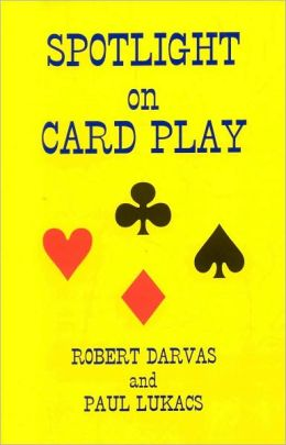Spotlight on Card Play