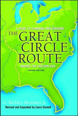 The Great Circle Route, 2nd Edition