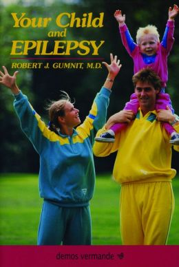 Your Child and Epilepsy
