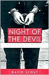 Night of the Devil: The Untold Story of Thomas Trantino and the Angel Lounge Killings