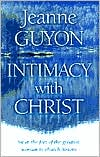 Guyon Speaks Again