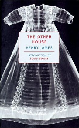 Other House (New York Review of Books Classics Series)
