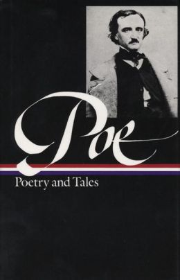 Poe: Poetry and Tales