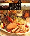 Texas on the Plate
